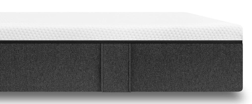 comparatif des meilleurs matelas mousse visco lastique guide 2018. Black Bedroom Furniture Sets. Home Design Ideas