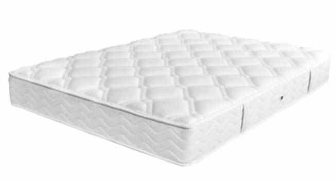 matelas merinos ressorts ensachs beautiful matelas epeda. Black Bedroom Furniture Sets. Home Design Ideas