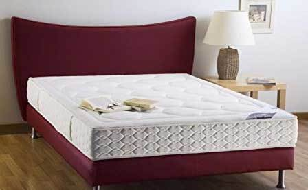 matelas-goodnight-haute-densite
