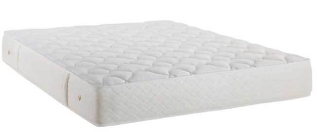 matelas-suspension-ressorts-simmons