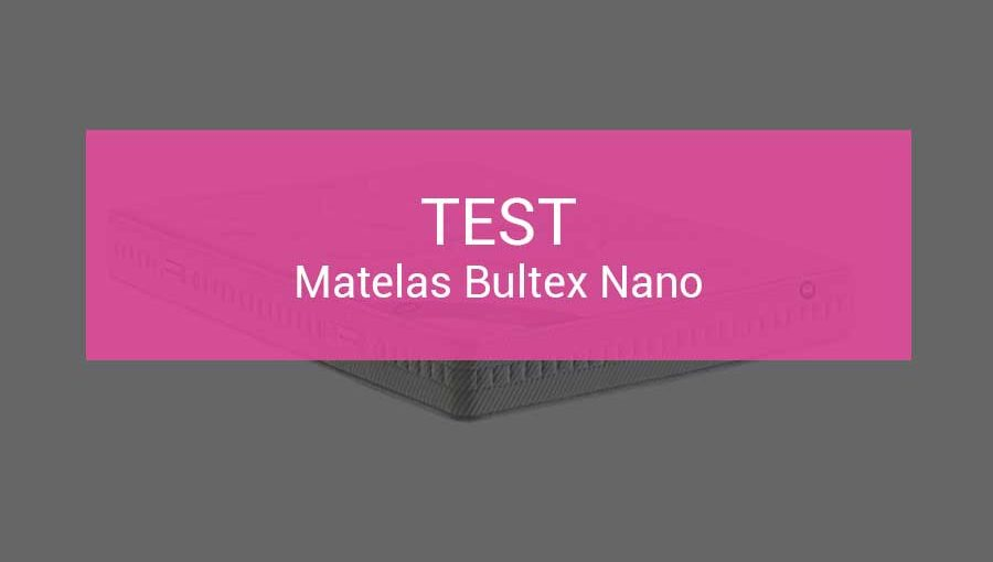 bultex nano affordable bultex nano with bultex nano. Black Bedroom Furniture Sets. Home Design Ideas