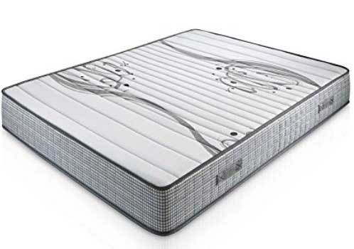 matelas mousse avis cheap matelas mousse m moire de forme c line tidy home avis matelas mousse. Black Bedroom Furniture Sets. Home Design Ideas