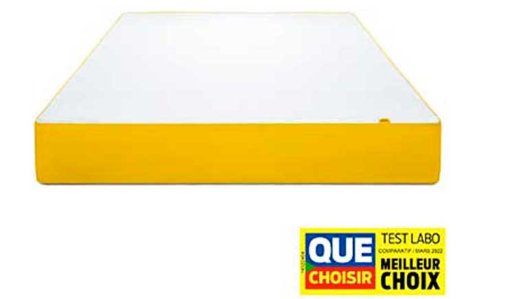 matelas-eve-photo