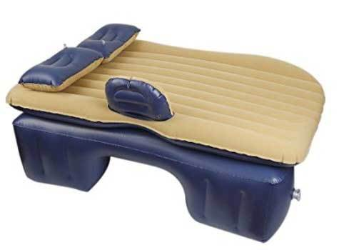 matelas-gonflable-voiture-flyelf