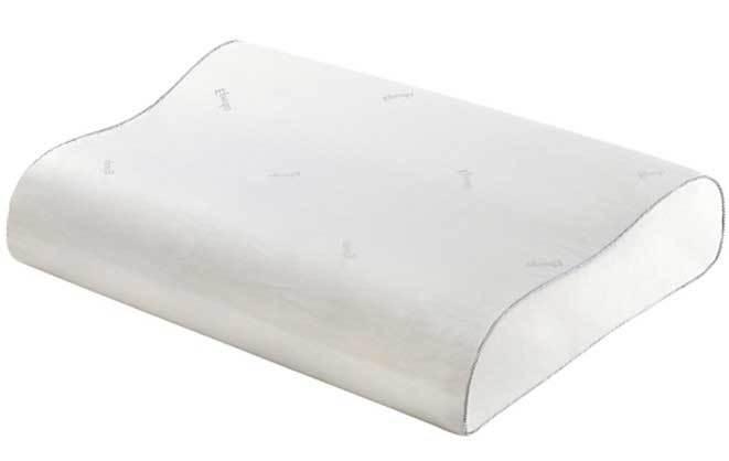 oreiller-anatomique-epeda-taille-unique