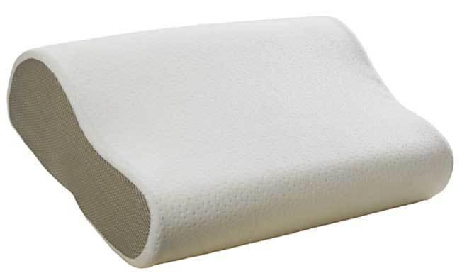 comparatif des meilleurs oreillers ergonomiques cervicales avis. Black Bedroom Furniture Sets. Home Design Ideas