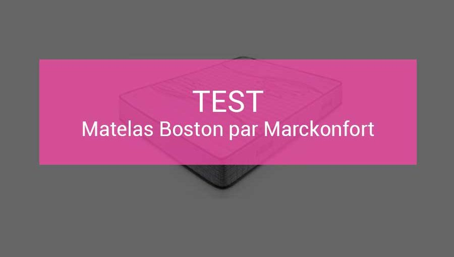 test-matelas-memoire-forme-boston