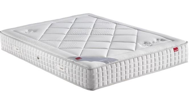 comparatif meilleurs matelas m moire de forme avis et top 3 pour 2018. Black Bedroom Furniture Sets. Home Design Ideas
