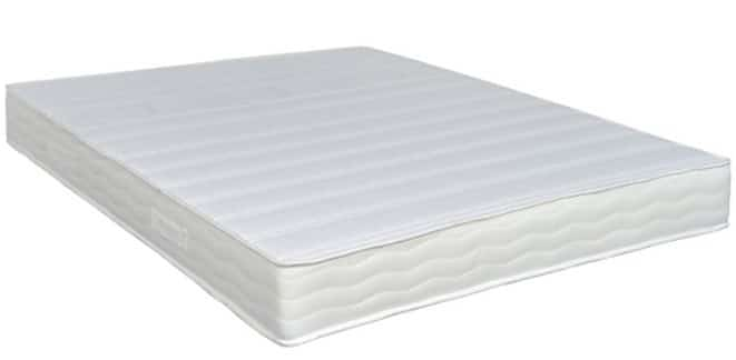 matelas latex joker haute densite