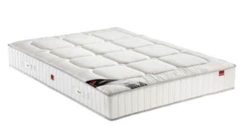matelas epeda avis prix et retours clients sur la literie epeda. Black Bedroom Furniture Sets. Home Design Ideas