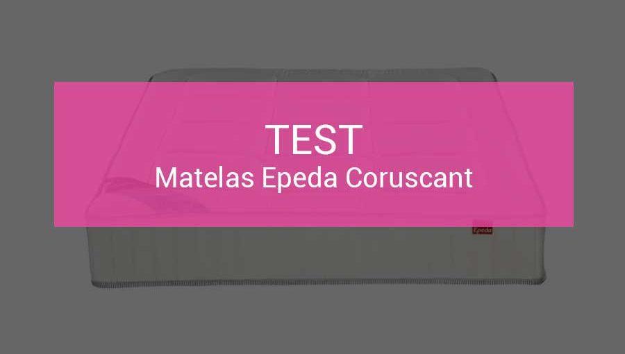 test-matelas-epeda-coruscant