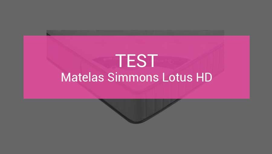 test-simmons-lotus-hd