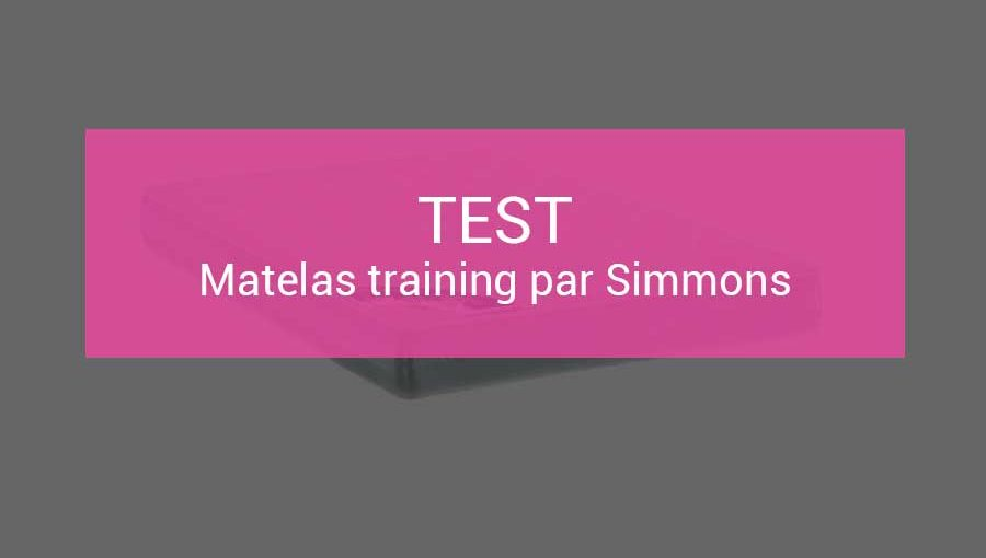 test-simmons-training