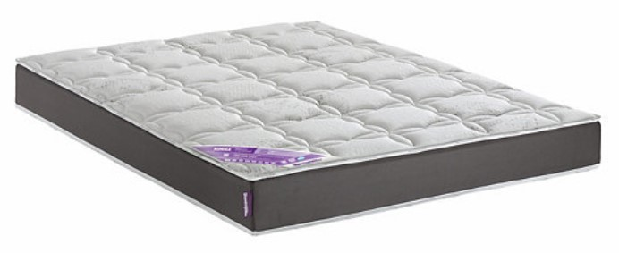 matelas mousse ou latex avis finest malfors matelas en. Black Bedroom Furniture Sets. Home Design Ideas