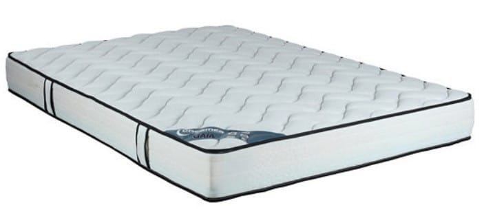matelas merinos 90x190 trendy super mattress x very firm polilattex foam face merino wool with. Black Bedroom Furniture Sets. Home Design Ideas