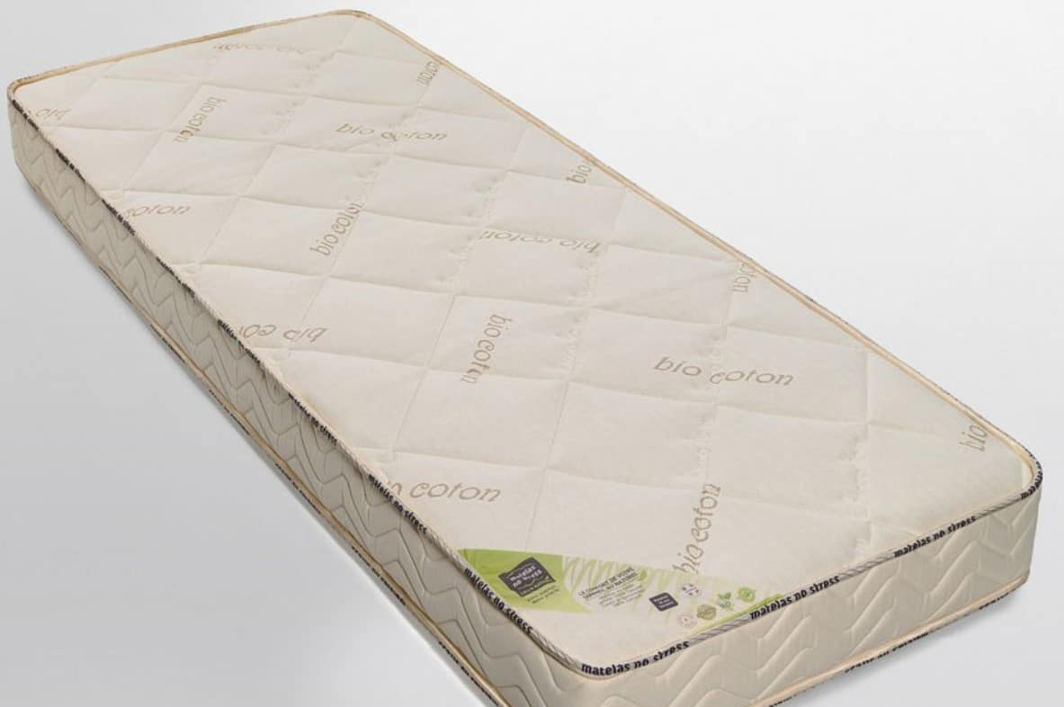 matelas bio latex matelas latex summum bio literie domicile matelas bio latex futonet. Black Bedroom Furniture Sets. Home Design Ideas