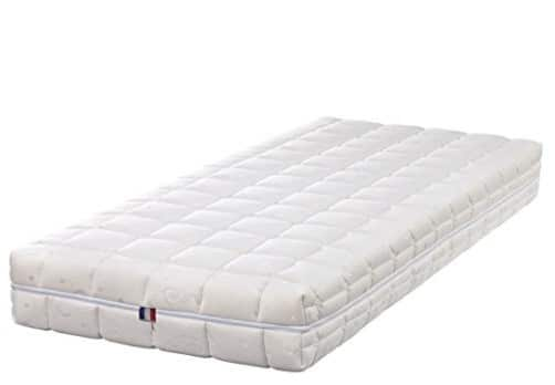 matelas 90x200 pas cher amazing matelas mousse a memoire. Black Bedroom Furniture Sets. Home Design Ideas
