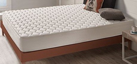 matelas latex 140x190 soldes matelas x tesla with matelas latex 140x190 soldes soldes matelas. Black Bedroom Furniture Sets. Home Design Ideas