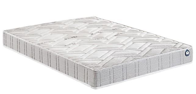 matelas bultex pas cher 140x190 fabulous matelas bz premier prix matelas bz pas cher matelas bz. Black Bedroom Furniture Sets. Home Design Ideas