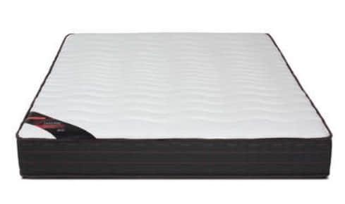 matelas deux places lit with matelas deux places amazing. Black Bedroom Furniture Sets. Home Design Ideas