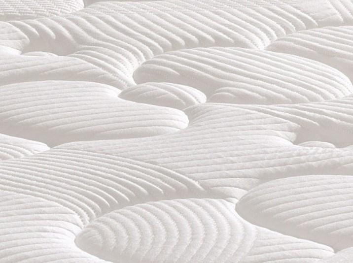 matelas latex ou bultex la diffrence matelas ressorts ensachs avec couche en latex joy xcm with. Black Bedroom Furniture Sets. Home Design Ideas