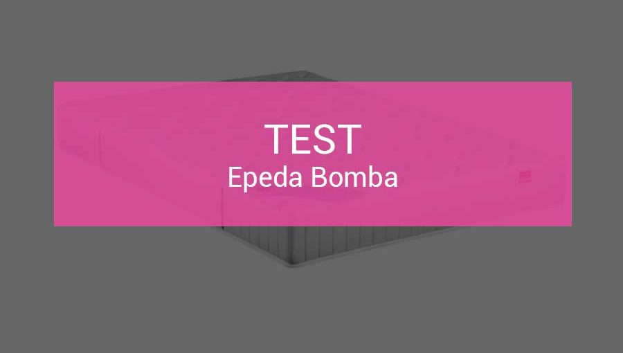 test-bomba-2-epeda