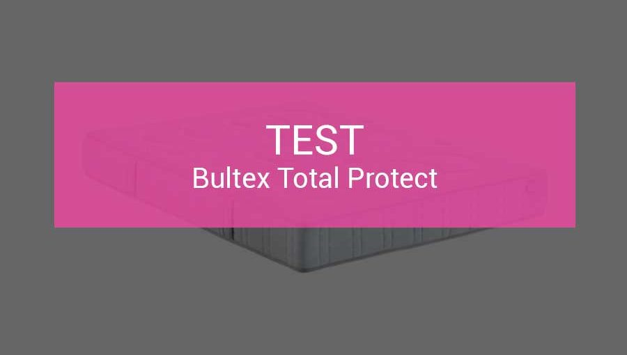 test-bultex-total-protect