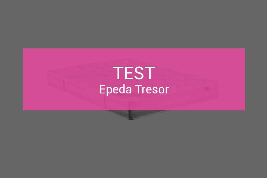 Test stunning test ikea matrassen best of matras topper x