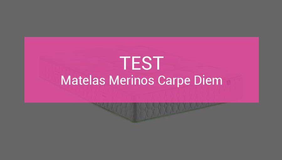 test-matelas-merinos-carpe-diem