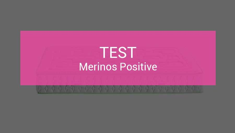 test-matelas-merinos-positive