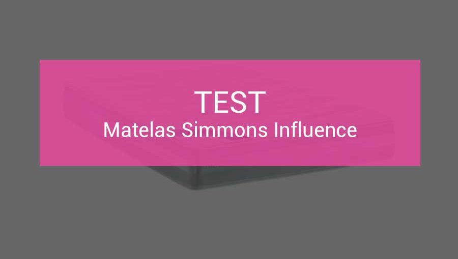 test-matelas-simmons-influence