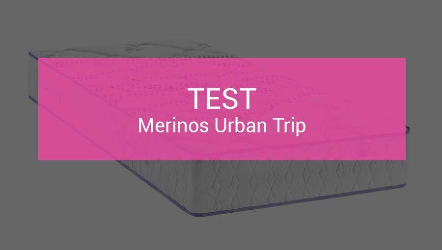 test-merinos-urban-trip