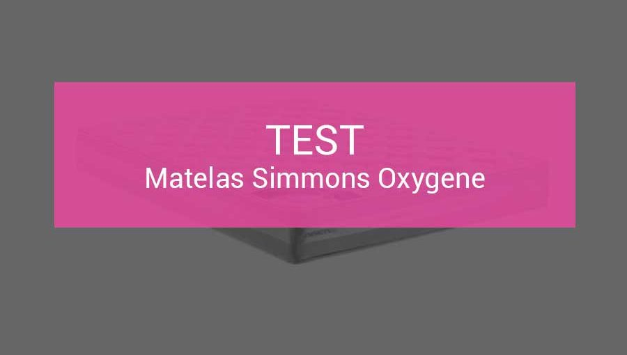 test-simmons-oxygene