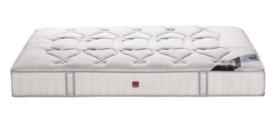 matelas epeda prix amazing matelas pour armoire lit dans divers achetez au meilleur prix avec. Black Bedroom Furniture Sets. Home Design Ideas