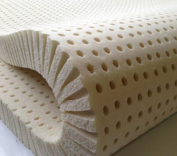 quel matelas choisir pour bien dormir quel matelas choisir pour bien dormir with quel matelas. Black Bedroom Furniture Sets. Home Design Ideas