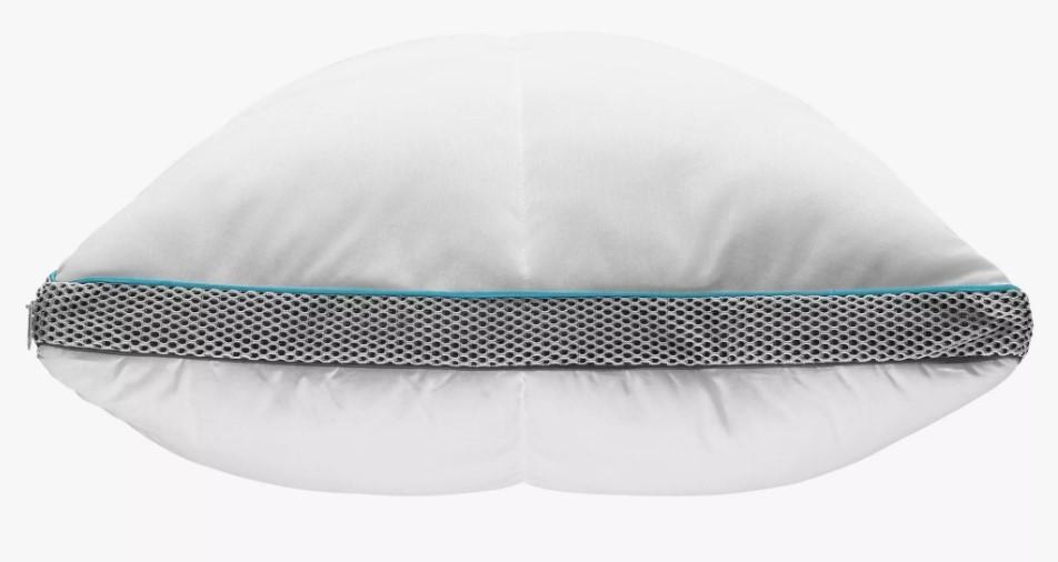 Comparatif des meilleurs oreillers ergonomiques cervicales avis - Oreillers pour cervicales ...