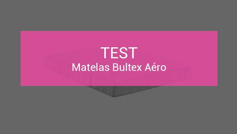 test-bultex-aero