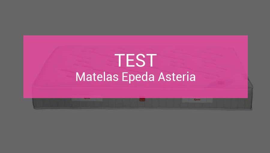 test-epeda-asteria-matelas