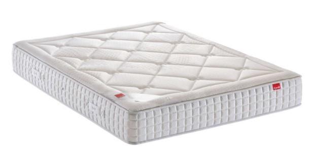 matelas epeda memoire de forme trendy souvent matelas epeda memoire de forme magni x ax with. Black Bedroom Furniture Sets. Home Design Ideas
