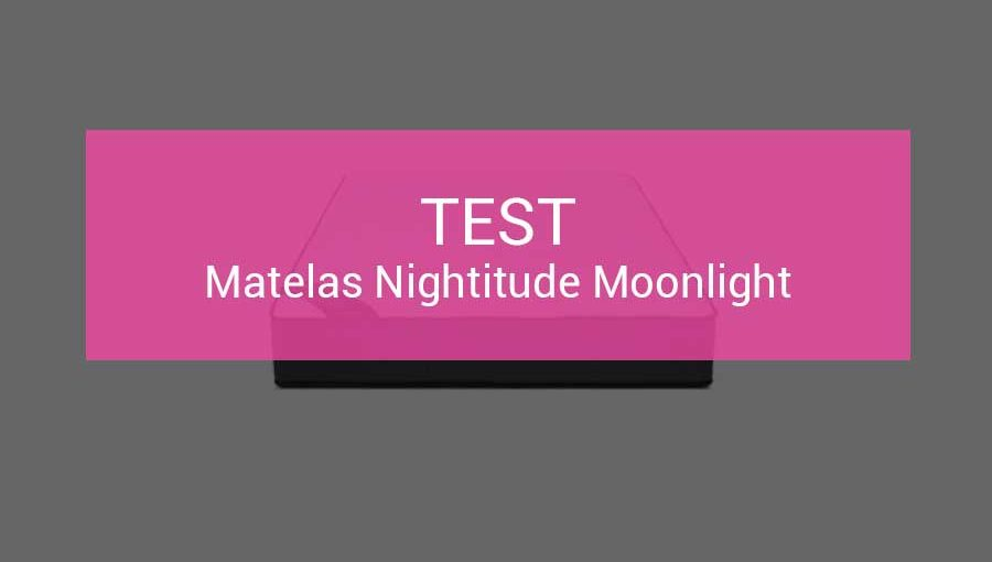avis-matelas-nightitude-moonlight-ressorts
