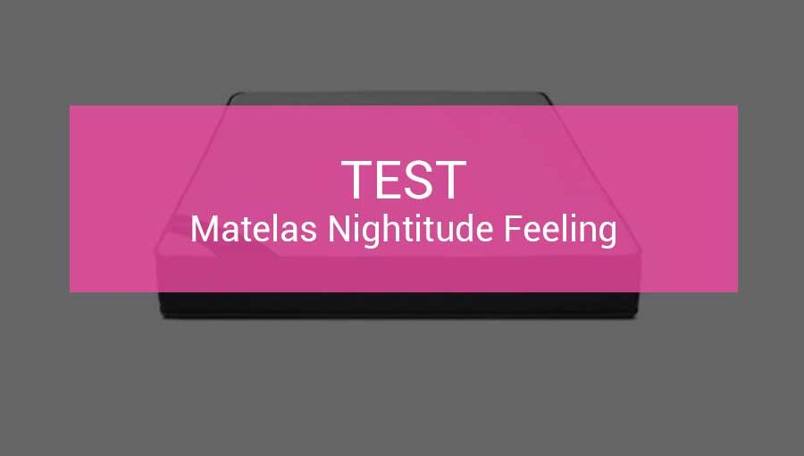 avis-nightitude-feeling