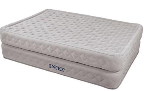 comparatif des meilleurs matelas et lits gonflables haut de gamme top 5. Black Bedroom Furniture Sets. Home Design Ideas