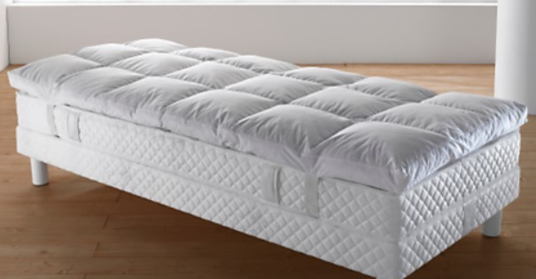 matelas hotel luxe latest palace with matelas hotel luxe cheap matelas with matelas hotel luxe. Black Bedroom Furniture Sets. Home Design Ideas