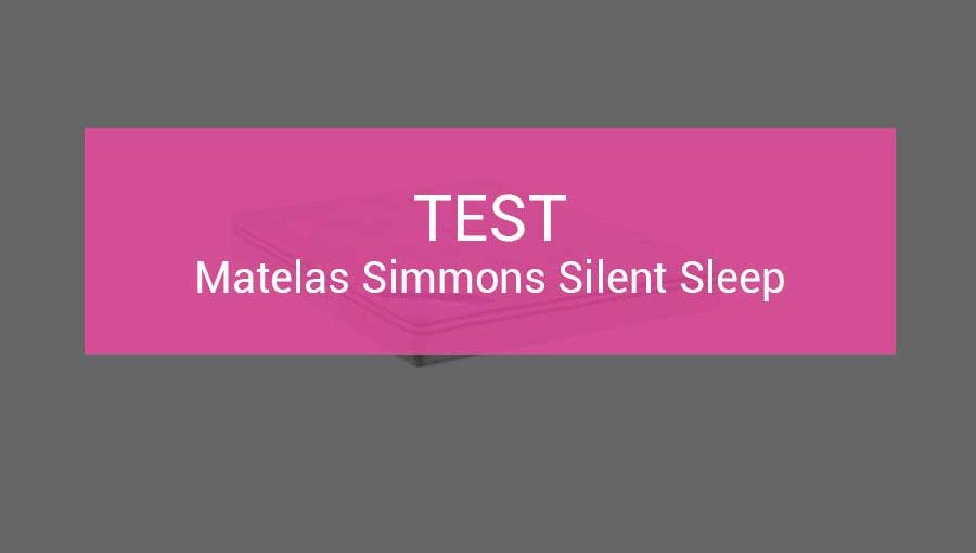 simmons-silent-sleep-avis