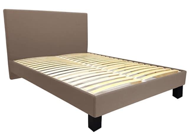 comparatif meilleurs sommiers avec t te de lit tapissier. Black Bedroom Furniture Sets. Home Design Ideas