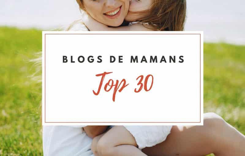 blog-maman-top-30