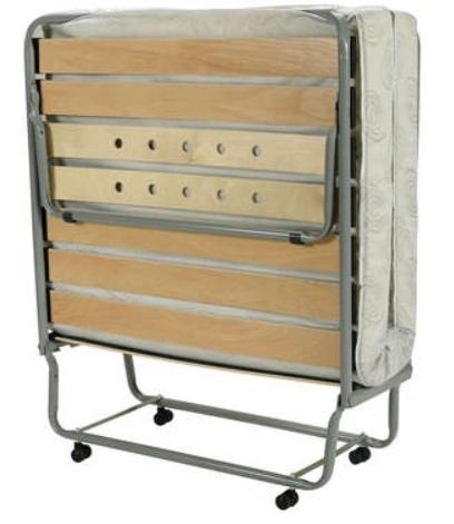 comparatif meilleurs lits pliants adultes lits pliants d 39 appoint pas chers. Black Bedroom Furniture Sets. Home Design Ideas