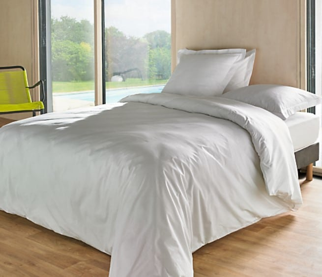 meilleurs lits complets avec sommier et matelas inclus pour adulte enfant. Black Bedroom Furniture Sets. Home Design Ideas