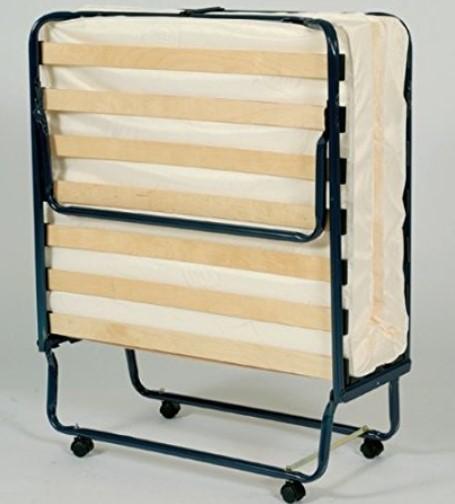 comparatif meilleurs lits pliants adultes - lits pliants d'appoint