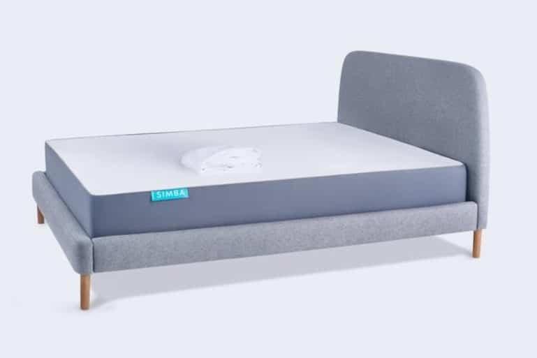 a9418b2b1c2e99 Comparatif meilleurs lits design - Des lits originaux à bon prix